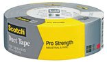 3M Scotch Duct Tape (2 x 10-Feet)