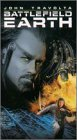 Battlefield Earth [VHS] (2000)