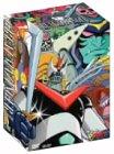 グレートマジンガーBOX [DVD]