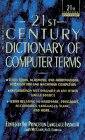 DICTIONARY OF COMPUTER TERMS (21st Ce...