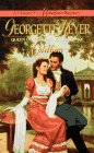 Cotillion (Harper Monogram Regency) (0061001783) by Heyer, Georgette