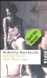 img - for Auf der Suche nach Marie. book / textbook / text book