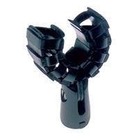Quik Lok Shock Proof Microphone Holder