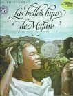 Las Bellas Hijas De Mufaro: Cuento Popular Africano (Reading rainbow book) (Spanish Edition) (0606115471) by Steptoe, John