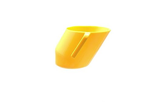 Doidy Cup - Yellow color - 1