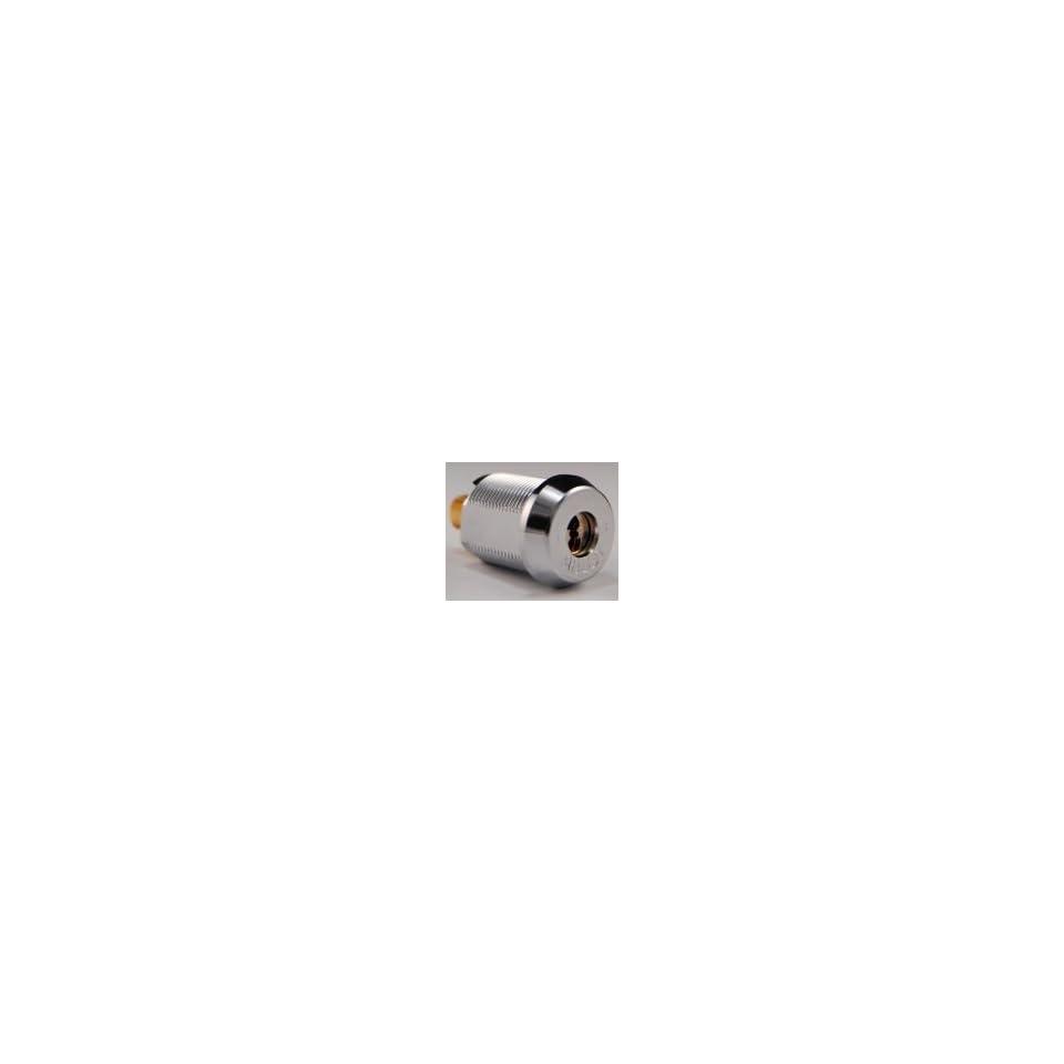 Abloy Protec2 Key Retaining Cam Lock on PopScreen