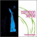 Common - Recordings - Zortam Music