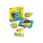 Lesehexe Learning Game - GERMAN - Buy Lesehexe Learning Game - GERMAN - Purchase Lesehexe Learning Game - GERMAN (Haba, Toys & Games,Categories,Games,Board Games)