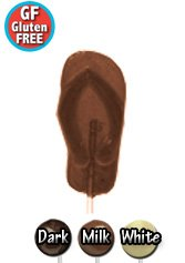 Vegan Flip Flops back-1080249