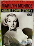 Home Town Story [Import]
