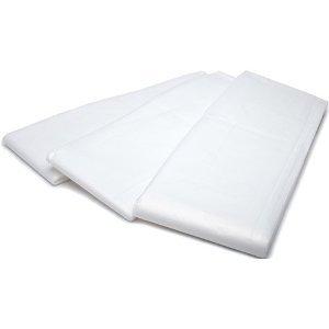 Diaper Dekor Refills - Dekor XL - 1