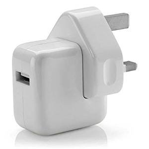 Apple 12W USB Power Adapter (Non-Retail Packaging)