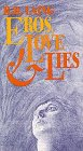 Eros Love & Lies: R.D. Laing [VHS] [Import]