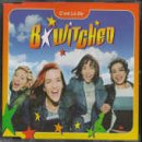 B*Witched Cest La Vie [CD 1] [CD 1]