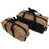 Style n Craft 76-511 Utility Bag Combo Set 2-Piece Set
