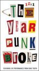 Sonic Youth - 1991 Year Punk Broke [VHS] [Import]