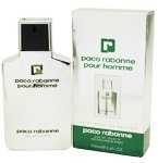 PACO RABANNE EDT 100ML METAL