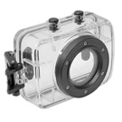 Splash Proof - Shock Resistant Case