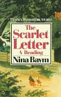 The Scarlet Letter: A Reading (Twayne's Masterwork Studies Series) (0805780017) by Baym, Nina