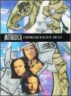 Metallica: Year and A Half Parts 1 & 2 thumbnail