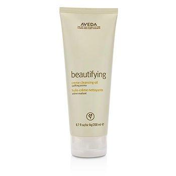 Aveda Beautifying Creme Cleansing Oil 200ml/6.7oz (Aveda Beautifying Oil compare prices)