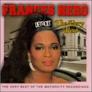 Frances Nero Very Best of Frances Nero