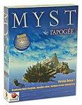 echange, troc Myst l'apogee  /hyb