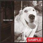 THE DOGスマイルカレンダー 2002 (2002)