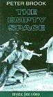 echange, troc Empty Space [VHS] [Import USA]
