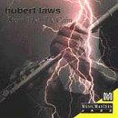 echange, troc Hubert Laws - Storm Then the Calm