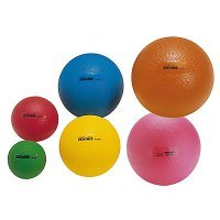Gymnic Heavymed Medicine Ball 3Kg