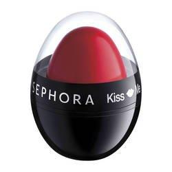 sephora-kiss-me-balm-05-candy-apple