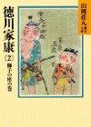 徳川家康(2) (山岡荘八歴史文庫)