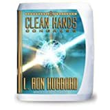 CLEAN HANDS CONGRESS (Congress Lectures series)by L Ron Hubbard