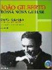 ジョアン・ジルベルト~ボサ・ノヴァ・ギター完全コピー