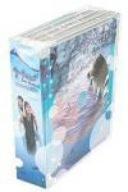 愛情合約~Love Contract~ DVD-BOX II