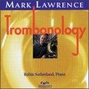 Trombonology