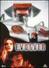 echange, troc Evolver [Import USA Zone 1]