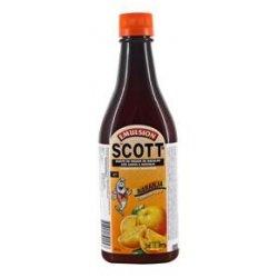 emulsion-scott-naranja-orange-200-ml