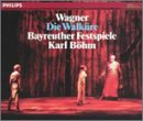 Die Walkure (Wagner Bohm compare prices)