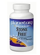 Stone-Free-Planetary-Herbals-180-Tabs