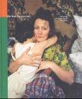 Die Welt als Ganzes: Fotografie aus Deutschland nach 1989 (German Edition) (3775709355) by Ziegler, Ulf Erdmann