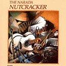Narada Nutcracker Suite