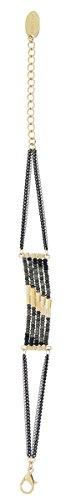 luzaka-bijoux-femme-bracelet-catori-noir-bijoux-fantaisie-pas-chers