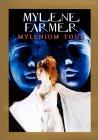 Mylène Farmer : Mylenium Tour [VHS]