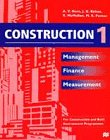 Construction 1:Management Finance Mea...