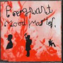 PREGNANT - Mood Master - CD single