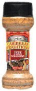 grace-caribbean-traditions-jerk-seasoning-497-oz-by-iberia