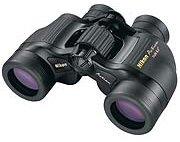 Nikon 7X35 CF Sport Optics Action