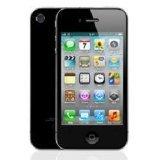 iPhone4S 16GB ブラック 海外版 SIMフリー